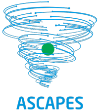 ASCAPES